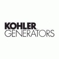 kohler gen