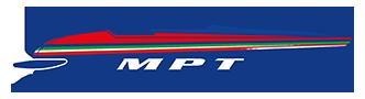 MPT Service